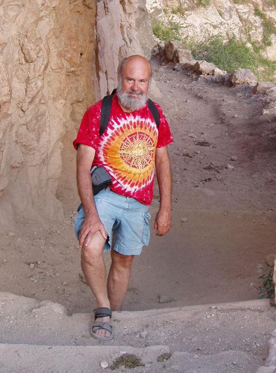 me-grand-canyon.jpg